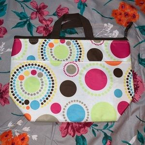 Thirty One - Thermal Tote